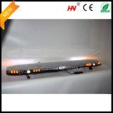 59 '' barra de luces SMD del coche de bomberos de Seguridad