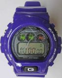 Fashion Hot Digital Watches