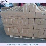 4/5mm Nashiji Glas im Luftschlitz-Glas mit Schleifen-Rand