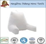 Preço de fábrica Bedrest Memory Foam TV Reading Pillow