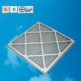Vor Filter 5 Mikron-Klimaanlage für Luftverdichter