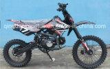 Venda a quente 125cc Motociclo com EPA e certificado CEE