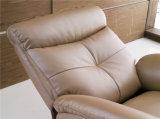 Mobília de sala de estar moderna cadeira de lazer (783)