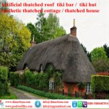 Royaume-Uni Thathed Roof House South Aferica Thatch for Cottage Bungalow