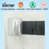 Diverse Band van het Bitumen van het Aluminium van de Breedte van China