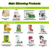 Het Poeder van het Enzym van Supplyment van de voeding, de Snelle Producten van het Vermageringsdieet