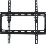 26inch к 50inch Tilt TV Bracket Mount (PSW698ST)