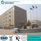 Acabado de tejidos textiles Agente Carboximetilcelulosa CMC Grado