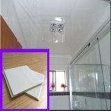 PVC revestimiento de la pared interior Casa material de decoración (RN-63)