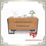 탁자 (RS160601) 커피용 탁자 찬장 스테인리스 가구 홈 가구 호텔 가구 현대 가구 테이블 콘솔 테이블 측 테이블