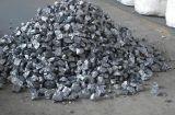 O silício metal de elevada pureza 3303