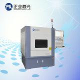 Máquina de estaca do laser da película (PIL0806C)