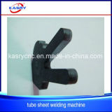 Tipo de tabla de alta precisión plancha de metal máquina cortadora de Plasma de aire 1530/1325