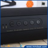 가장 차가운 휴대용 T2 방수 무선 Bluetooth 스피커