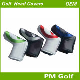 Golf0121213 Headcovers (PM)