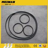 El cargador de la rueda de la marca de fábrica LG933 LG936 LG938 LG952 LG953 LG956 LG958 LG968 de Sdlg parte el anillo o 4110000038188