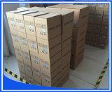Berufshersteller des Wechselstrom-Laufwerks 55 Kilowatt-Frequenz-Inverter