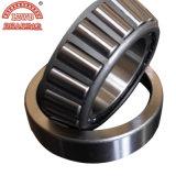 Professional Fabricant 32000 Roulement à rouleaux coniques de la série (32008-32015)