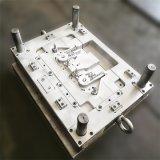 製造業のプラスチック注入の鋳型の設計のバケツ
