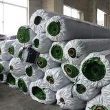 Высокая Wear-Resisitance искусственного футбольного травы (G-5001)