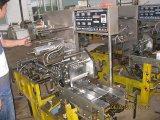 Het automatische l-Staaf krimpt Verzegelen & de Machine van de Verpakking