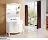 2015 новой ванной комнате ванная комната кабинет ПВХ в левом противосолнечном козырьке