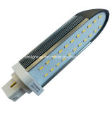 5730SMD를 가진 9W 11W E27/G24 PL LED Down Light