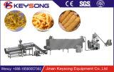 Cheetos/Kurkure/Cheeseの球かトウモロコシのカールのスナック機械