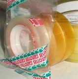 Пленка Sello для клейкой ленты школы ленты канцелярских принадлежностей
