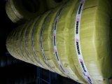 Heller LKW-Reifen für Osten-Markt (550R12 550R13)