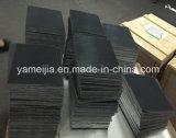 China Núcleos de aluminio de nido de abeja de calidad superior para uso ferroviario