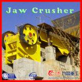 Suporte disponível Serviço pós-venda no exterior para PE Jaw Crusher