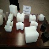 Produits de nylon à haute résistance à la vie pour le levage des mines