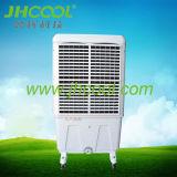O condicionador de ar por evaporação Jhcool/sistemas móveis de ar condicionado