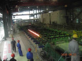 Горячие сбывания! Слабая стальная плита (A36)