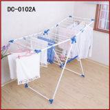 날개 모양 세탁물 선반 (DC-0102A)