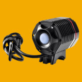 Bike Light, Bicycle Light для Sale Tim-Sg-N1000