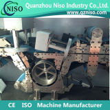 セリウムの証明の完全なサーボ自動使い捨て可能なマットレスパッド機械