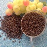 제조 2 암모늄 인산염 비료 DAP (18-46-0)