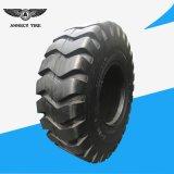 Chinesisches Muster E3 der Fabrik-Vorspannungs-OTR des Reifen-(7.5-16, 8.25-16, 8.25-20)