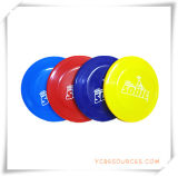 Gift promozionale per Frisbee OS02006