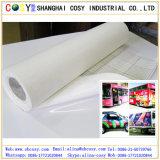 Qualitäts-selbstklebendes Vinyl für Drucken und das Bekanntmachen