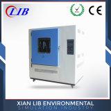 De snelle Levering ontmoet Machine van de Test van het Water IEC60529 de StandaardIpx1/X2 Druipende