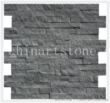 Graniet en de Marmeren Steen van de Cultuur voor Bouw