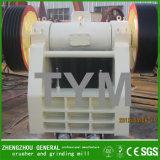 Steinbruch-Felsen-Erz-brechendes Zerkleinerungsmaschine-Steinmineral, das Bergwerksmaschine zerquetscht