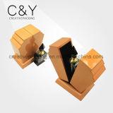 Caixa de madeira do perfume do MDF da alta qualidade