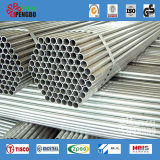Pengbo 200のシリーズステンレス鋼の管の熱い販売
