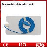 HNOchirurgie Electrosurgical Generator/100W elektrisches medizinisches Instrument