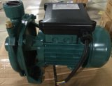 Scm22 0.37kw, bomba de água elétrica para o uso do jardim e irrigação
