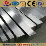 Plaque de l'alliage K500 K400 de Monel, barre, prix de pipe